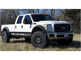 ford f550 truck for sale 54 best flatbed dually diesel images on custom trucks