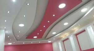 home ceiling interior design photos way2nirman free beautiful false ceiling interior designs