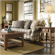 Plaid Living Room Furniture Cottage Style Sofas Living Room Furniture Fresh 25 Best Ideas
