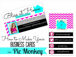 100 rounded business card template rounded corners stock images