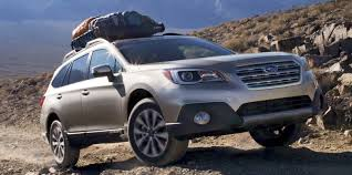 subaru india suv 10 best mileage cars in india 10 most fuel efficient cars in