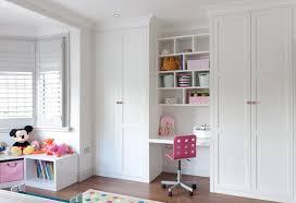 kids bedroom wardrobe interior design