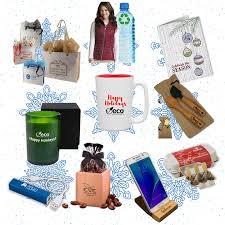 top 10 promotional gifts for 2016 eco promotional