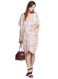best maternity clothes places to shop for maternity clothes the notes