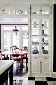 Canyon Kitchen Cabinets by 157 Best Glass Cabinets Images On Pinterest Glass Cabinets