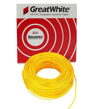 electric wire cable wholesale trader from chennai