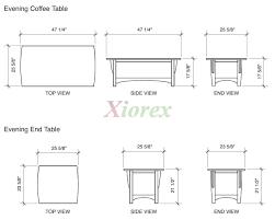 100 height of kitchen island kitchen kitchen bar stools for