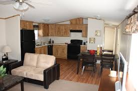 great design ideas for your mobile home space angel advice