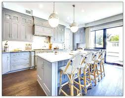 yellow and grey kitchen ideas grey and blue kitchen grey blue kitchen cabinet blue grey kitchen