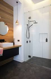 universal design bathroom universal design bathrooms therobotechpage
