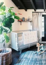 design nursery designing a gender neutral nursery nursery design studio