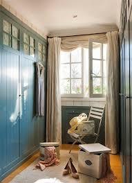 169 best dressing rooms closets images on pinterest dressing