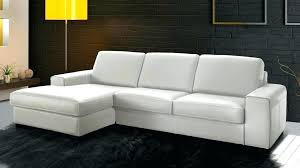 canap d angle pas ch re canape angle cuir pas cher canape dangle simili cuir blanc pas cher