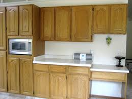 hanging kitchen cabinet extraordinary wall cabinet 12998 home