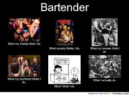 Funny Bartender Memes - funny bartender memes 28 images the gallery for gt funny