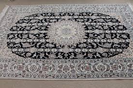 Fine Persian Rugs 6lah Nain Persian Rugs 8x5 Nain Persian Carpet 1286