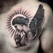 the 25 best chest tattoo ideas on pinterest chest tattoo photos