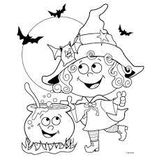 free printable jack o lantern coloring pages halloween coloring pages free printable coloring pages 1544