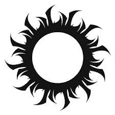 learn the meaning of a sun and be endlessly inspired