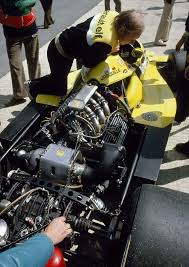 renault rs 01 renault rs01 1977 by f1 history on deviantart