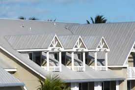 13 different types of roofs for new homeowners u2013 sps roofing