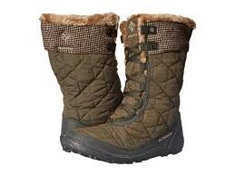 womens boots in canada columbia s minx mid ii omni heat winter boot canada