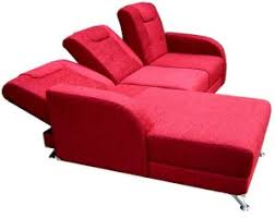 Clean Leather Sofa by How To Clean Faux Leather Sofas U2022 Faux Leather Guide