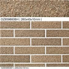 home u0026 house ourside walls decorative exterior ceramic gobi sand