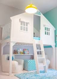 chambre kid 11 amazing and play houses for