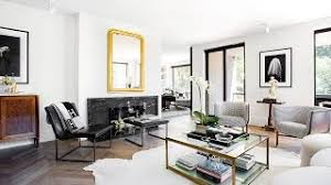 Looking For An Interior Designer by Thornton Room Designer The Home Makeover Guys
