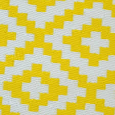 Yellow And Gray Outdoor Rug Yellow Outdoor Rug Fearsome Category Yellow And White Striped