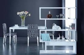 affordable home decor catalog home decor