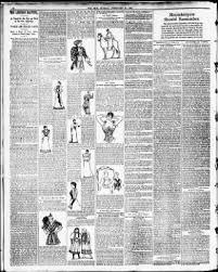 Sho Bmks sun from new york new york on february 28 1892 盞 page 18