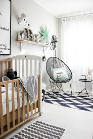 Neutral Nursery Decorating Ideas 10 Gender Neutral Nursery Decorating Ideas