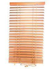 51 Inch Mini Blinds Mini Blinds Ebay