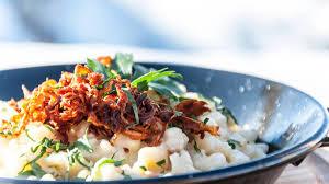 schw bische k che how to schwäbische küche die perfekten allgäuer kässpätzle