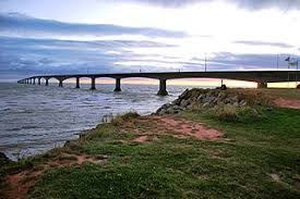 Cottages For Rent In Pei by Prince Edward Island Real Estate And Homes For Sale
