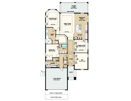 dual master bedroom floor plans farnese floor plan at esplanade at starkey ranch in odessa fl