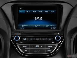 hyundai genesis coupe navigation system 2016 hyundai genesis coupe interior u s report