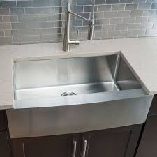 tiny kitchen sink kitchen amazing best kitchen sinks franke sinks small kitchen