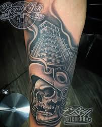 rey figueroa tattoos 1869 cobb pkwy s marietta ga 30060
