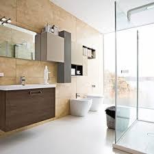 bathroom design houzz bathrooms for decor shower small designs