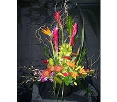 flower delivery utah 86 best sympathy arrangements images on sympathy