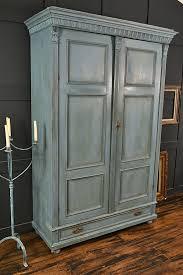 wardrobes prev shabby chic kitchen cabinet doors shabby chic