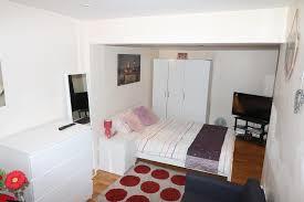 house design exles uk apartment cozy studio flat stratford london excel uk booking com