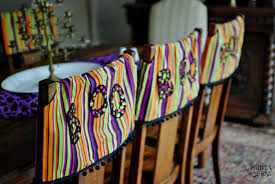 chagne chair covers chair covers bootiful idea hunt and host