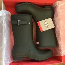 womens winter rubber boots canada best 25 womens boots ideas on womens