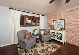 Plantation Shutters And Drapes Shutters Rockwood Shutters Blinds And Draperies
