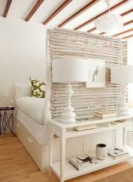 16 small apartment decorating ideas on a budget studio apartment