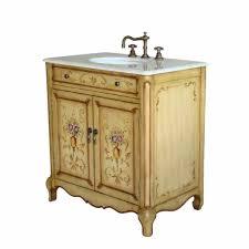 home design ikea bathroom vanity units some vanities to consider